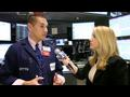 News video: Weak Global Economic Data Dis